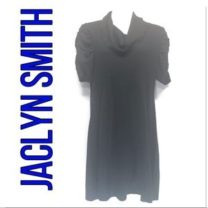 New JACLYN SMITH RIBBED KNIT 2B-17